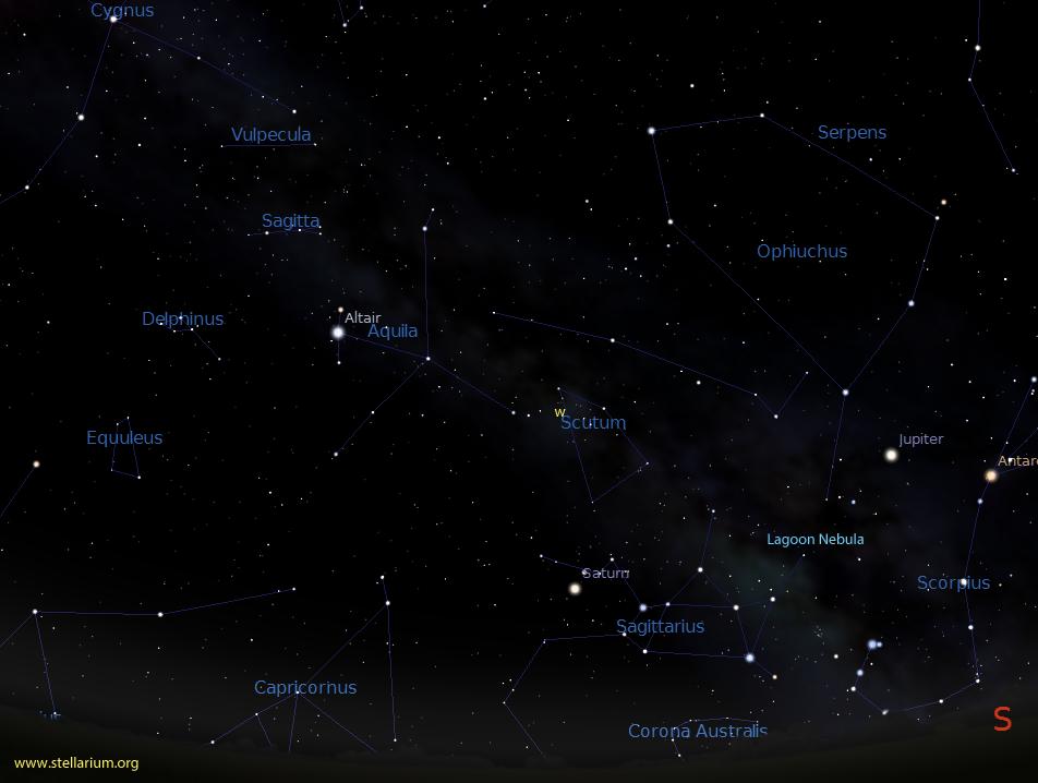 eNews | Royal Astronomical Society of Canada