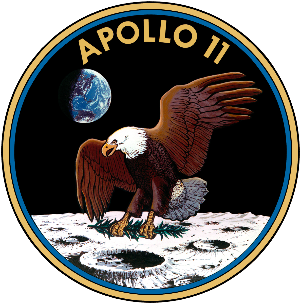 https://rasc.ca/sites/default/files/Apollo%2011%20mission%20patch.png