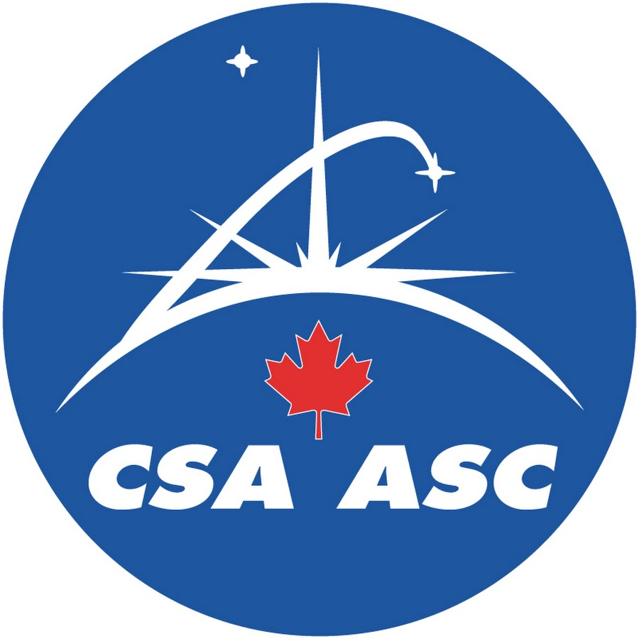 https://rasc.ca/sites/default/files/CSA.jpg