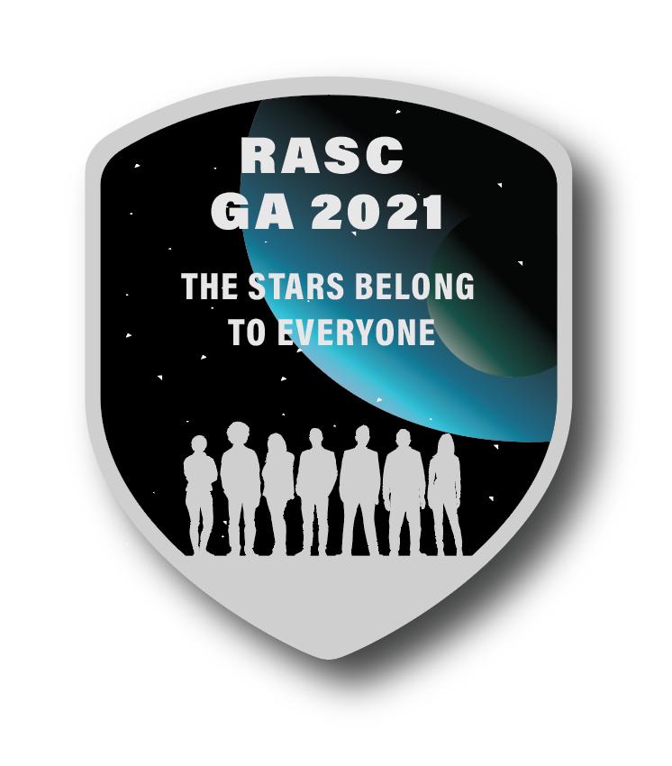 https://rasc.ca/sites/default/files/GA_Logo.png