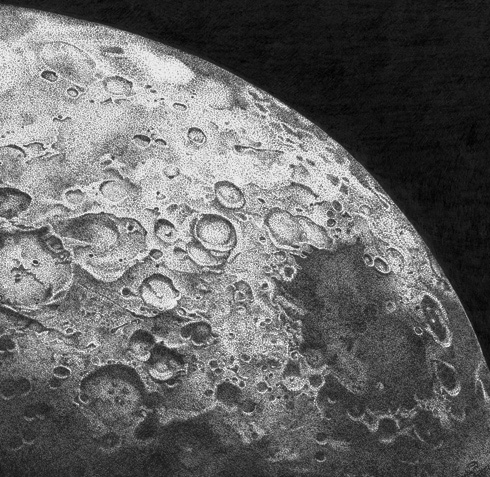 Martin_stipple_Moon.jpg