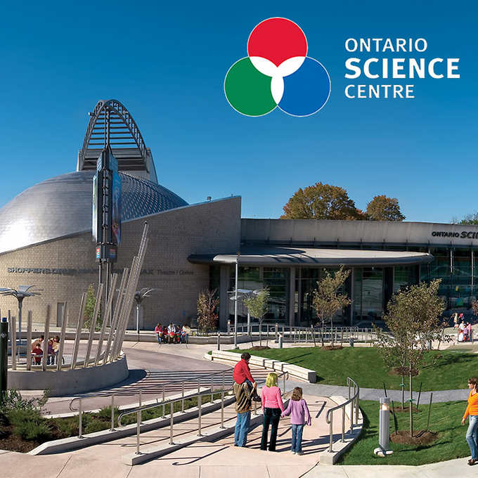 https://rasc.ca/sites/default/files/Ontario%20Science%20Centre.jpeg
