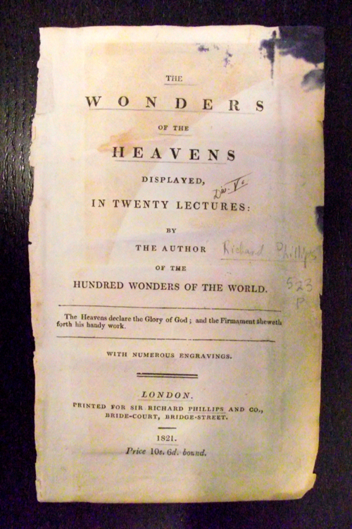 Phillips_Wonders_1821_titlepage_web.jpg