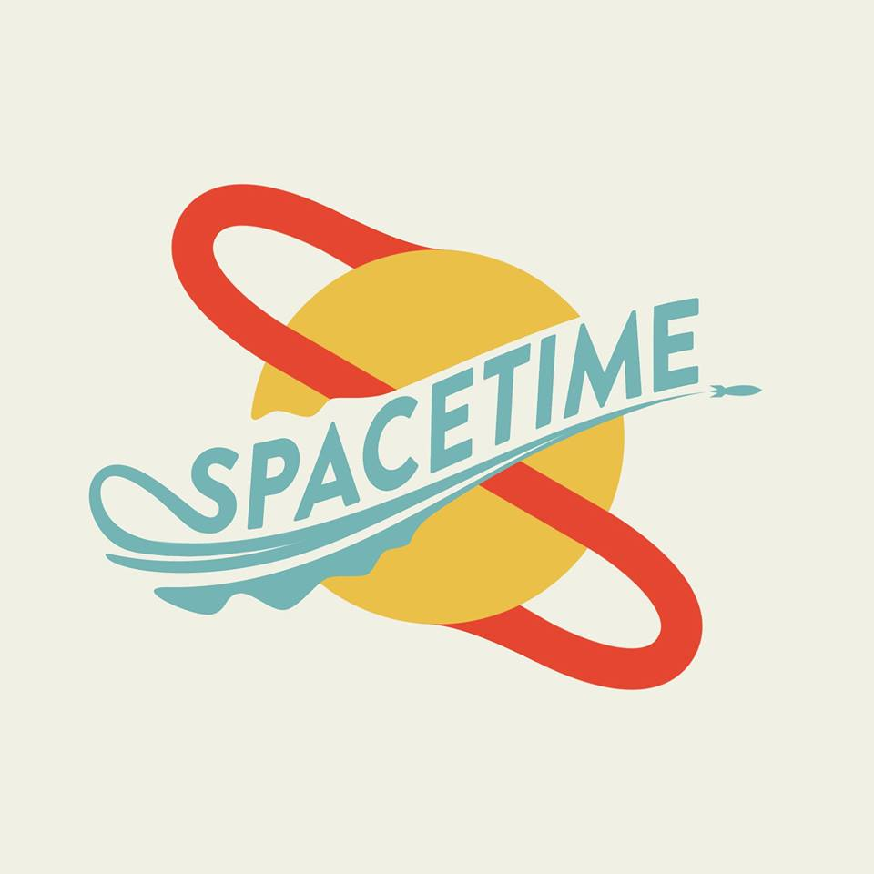 https://rasc.ca/sites/default/files/Spacetime.jpg