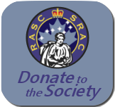 Donate Button graphic