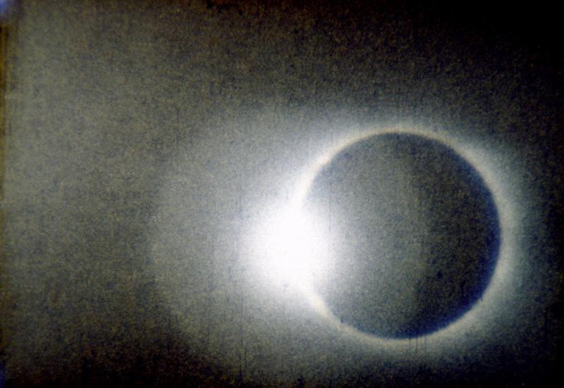 1932 Eclipse #42