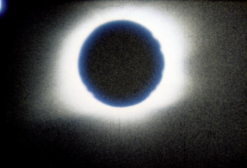 1932 Eclipse #44