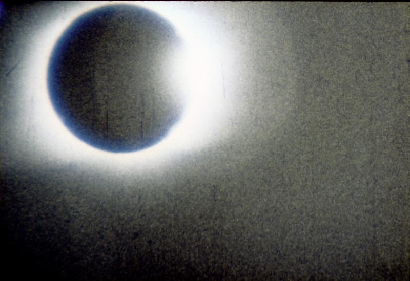 1932 Eclipse #46