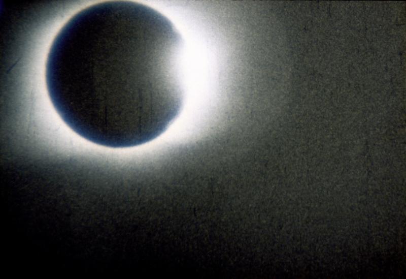 1932 Eclipse #47
