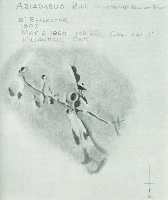 19600502 Ariadaeus Rill