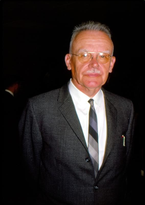 C.S. Beals 19650522