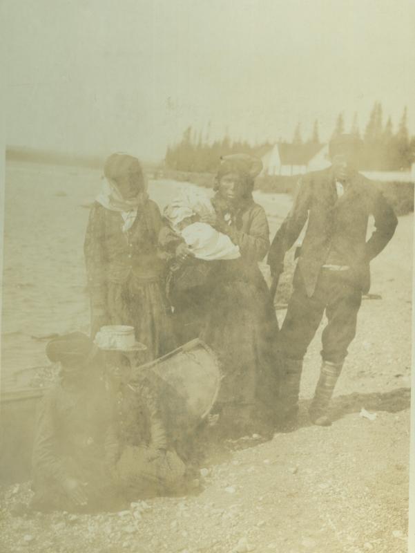 1905 Eclipse #49