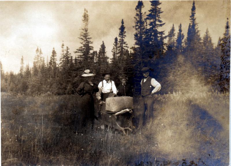 1905 Eclipse #58