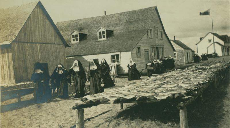 1905 Eclipse #81