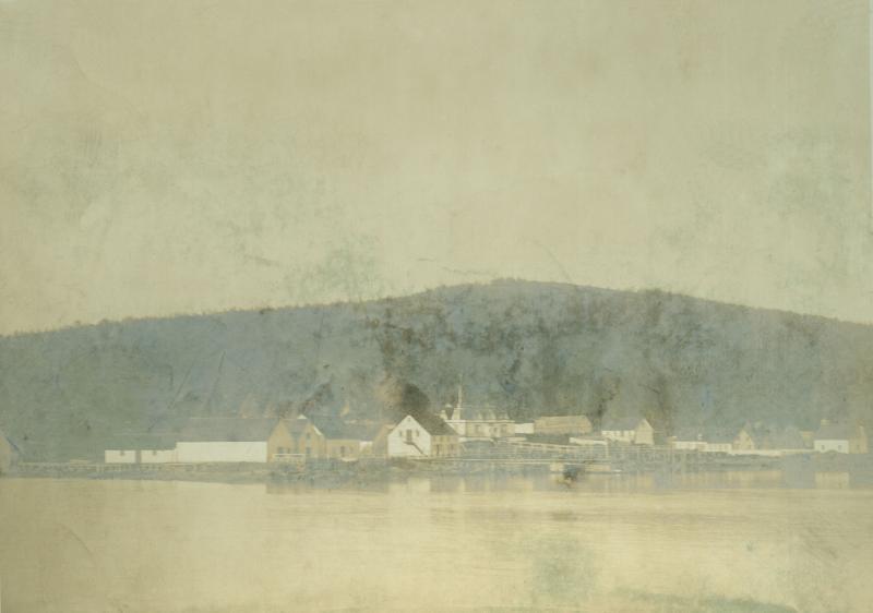 1905 Eclipse #94