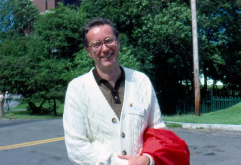 Franklin Loehde 19800629