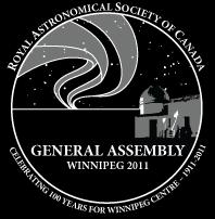 GA Graphic - 2011