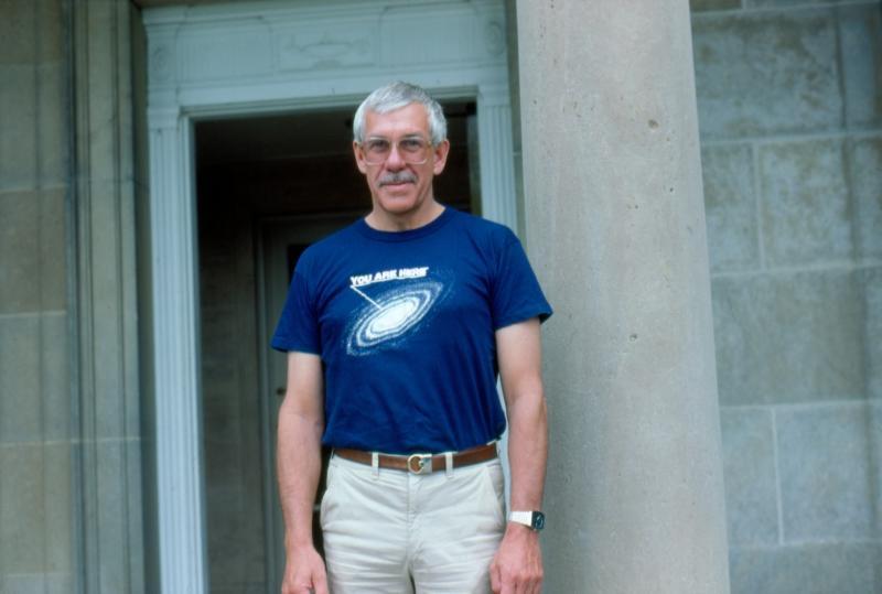 J.D. Fernie 19870518
