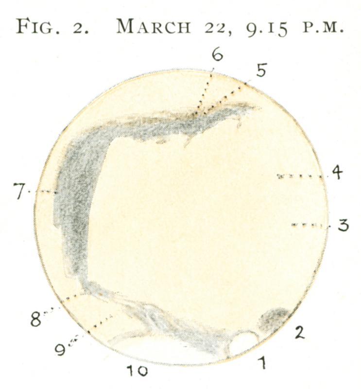 Mars 19180322-2115