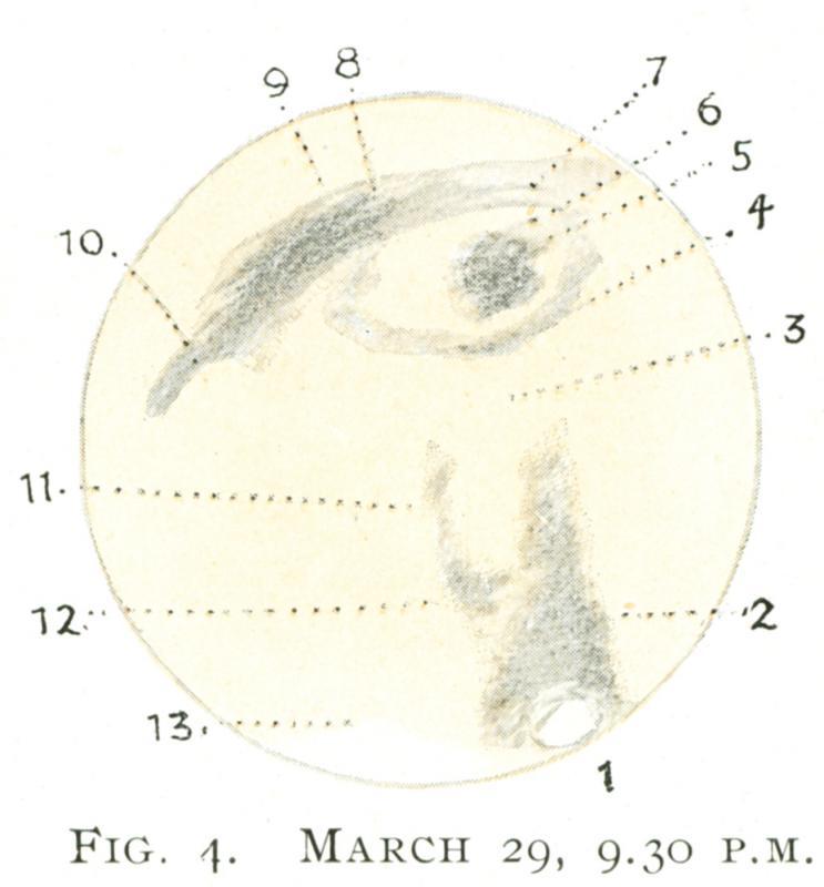 Mars 19180329-2130