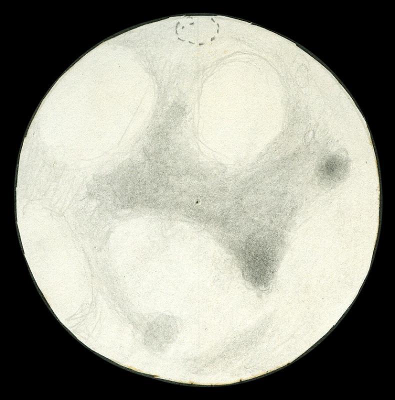 Mars 195811072100