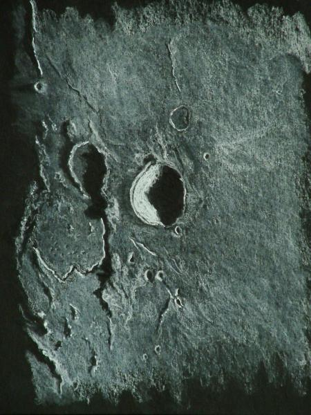 Aristarchus, Herodotus et Vallis Schroteri