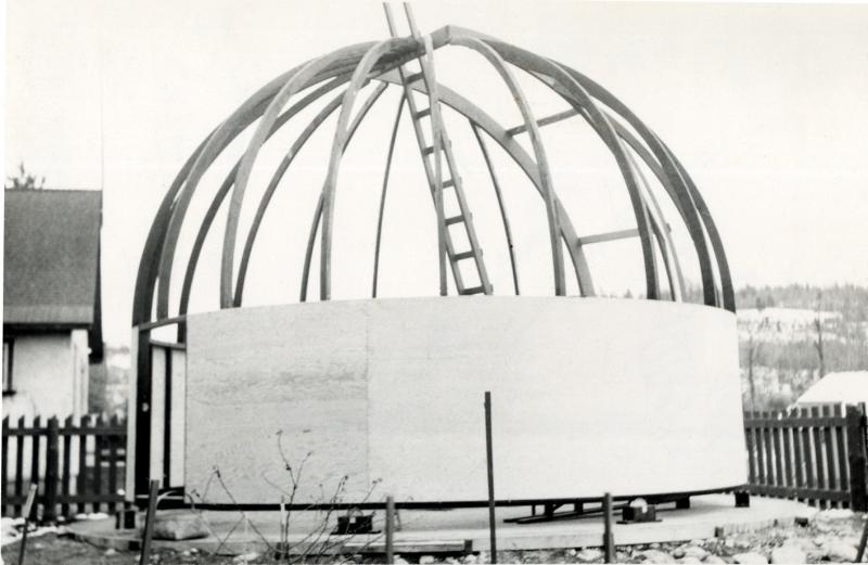 North Star Observatory
