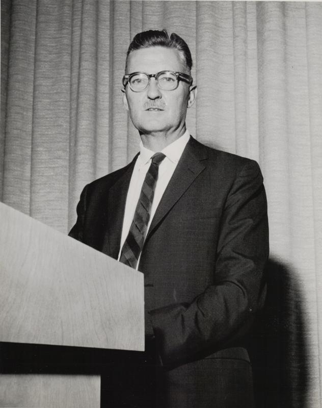 R.M. Petrie