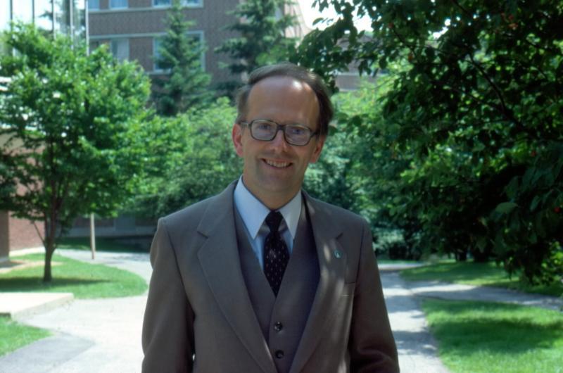 Roy Bishop 19840630