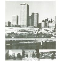GA Graphic - 1978