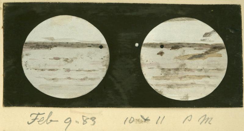 Jupiter 18830209