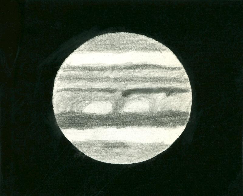 Jupiter 195905040440