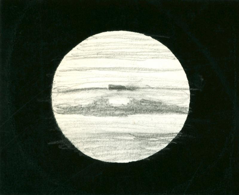 Jupiter 195905290435