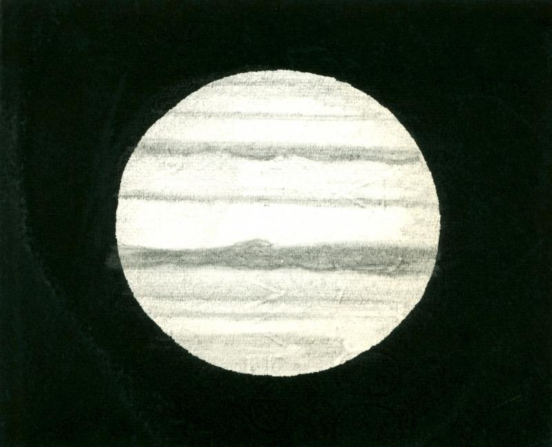 Jupiter 195906040340