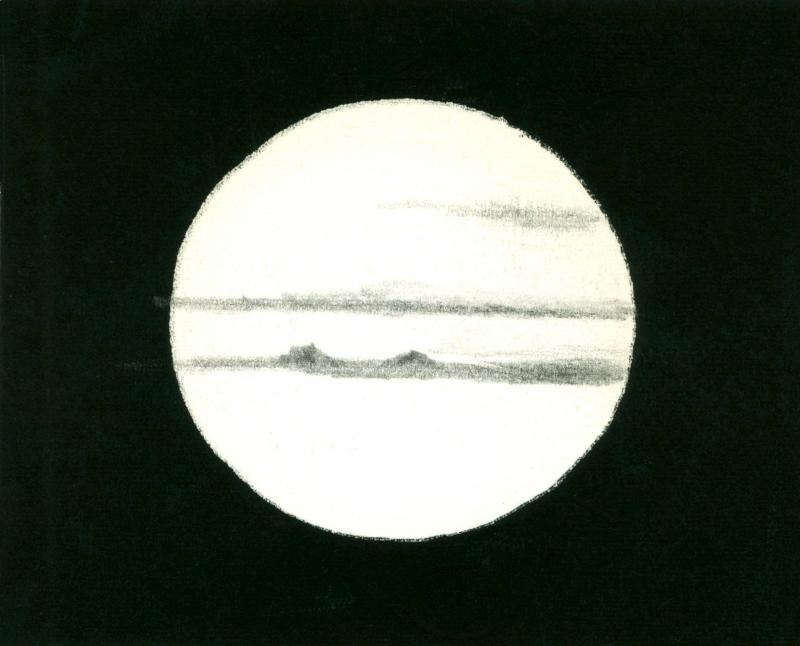 Jupiter 195906060320