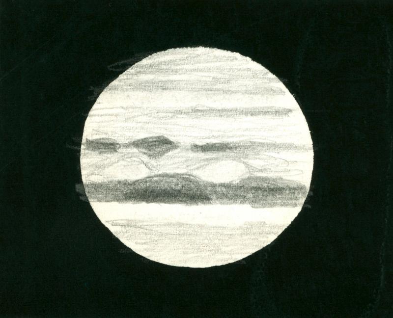 Jupiter 195906060355