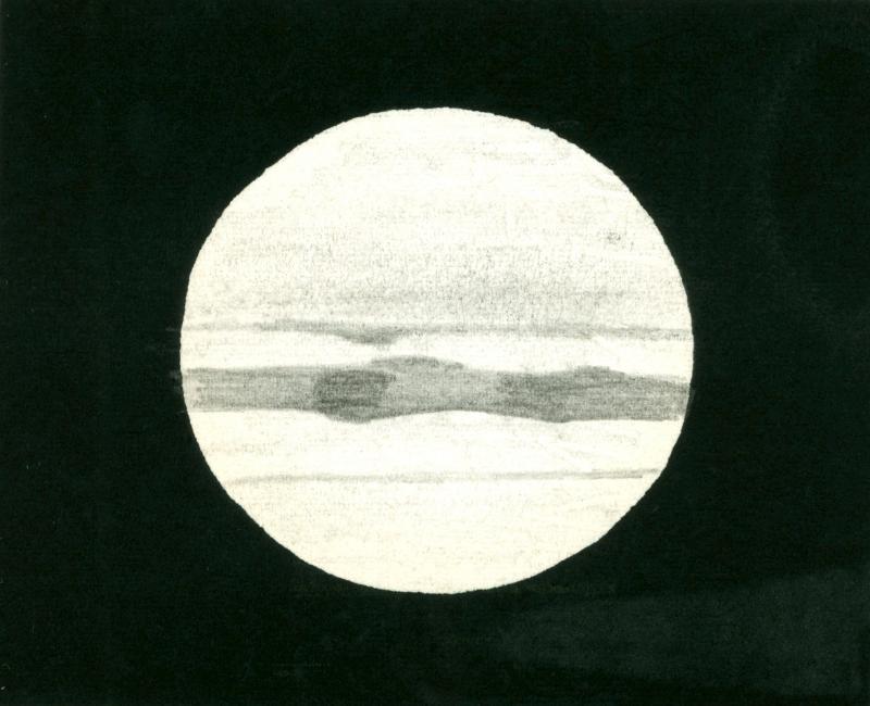Jupiter 195906110215
