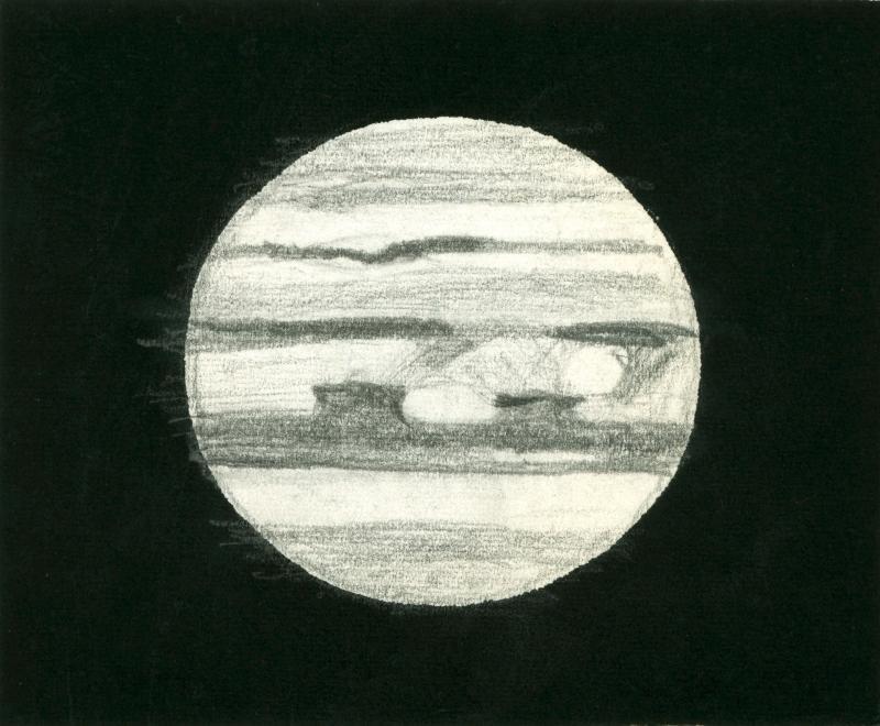 Jupiter 195906110320