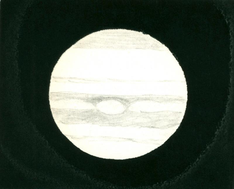 Jupiter 195906250350