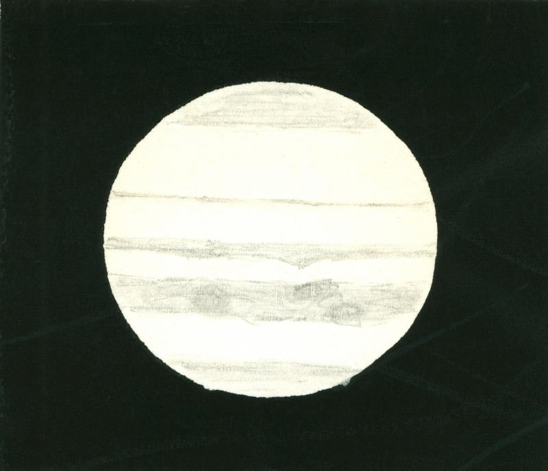 Jupiter 195907040212