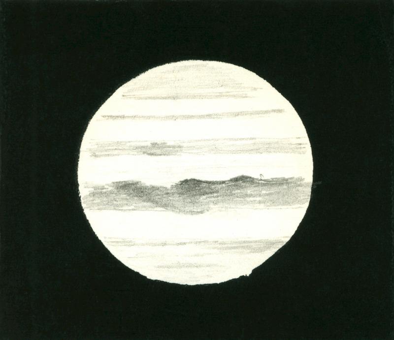 Jupiter 195907040245