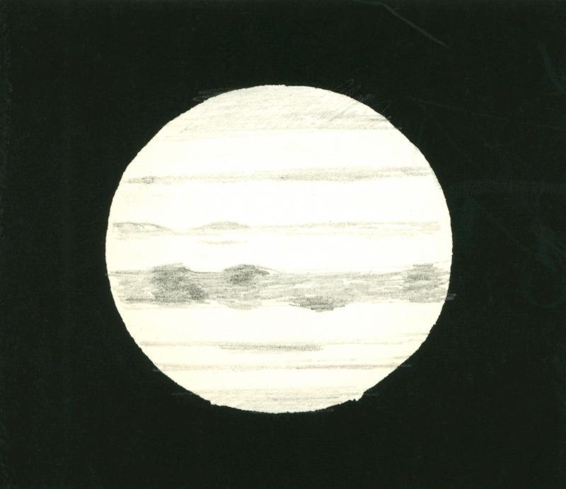 Jupiter 195907080200