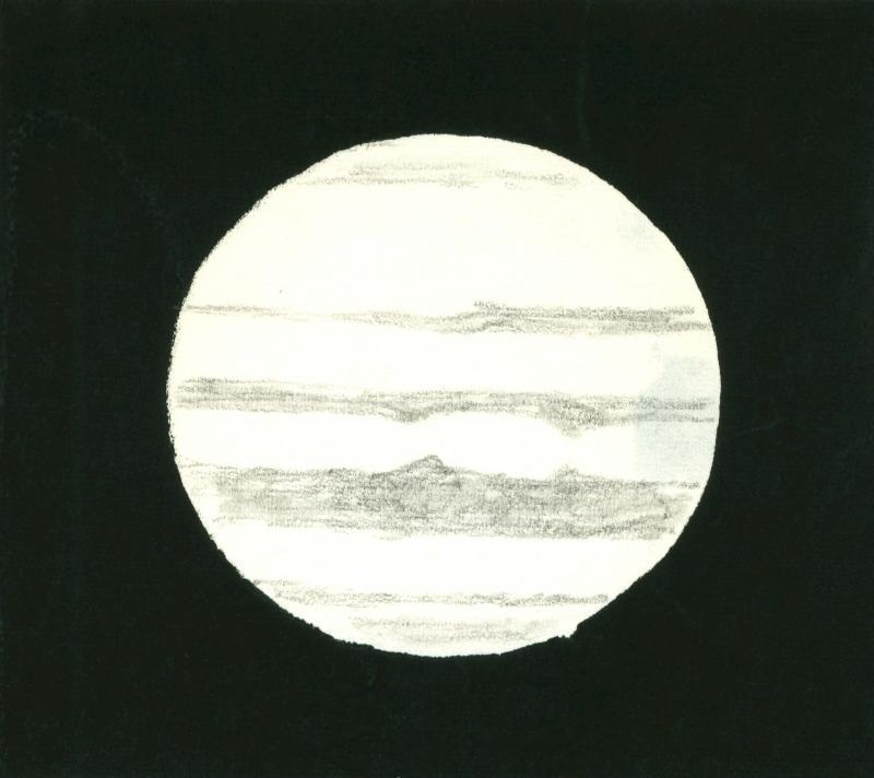 Jupiter 195907170140