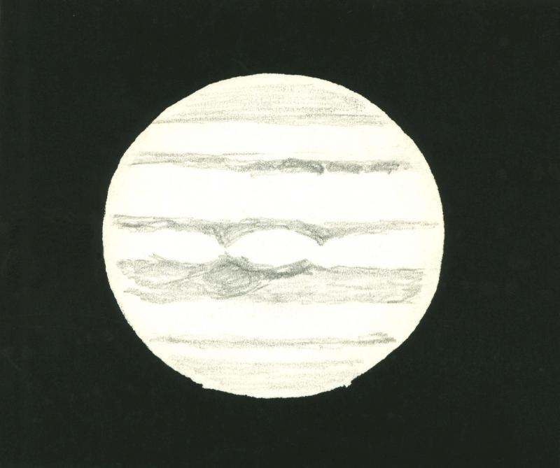 Jupiter 195907230135