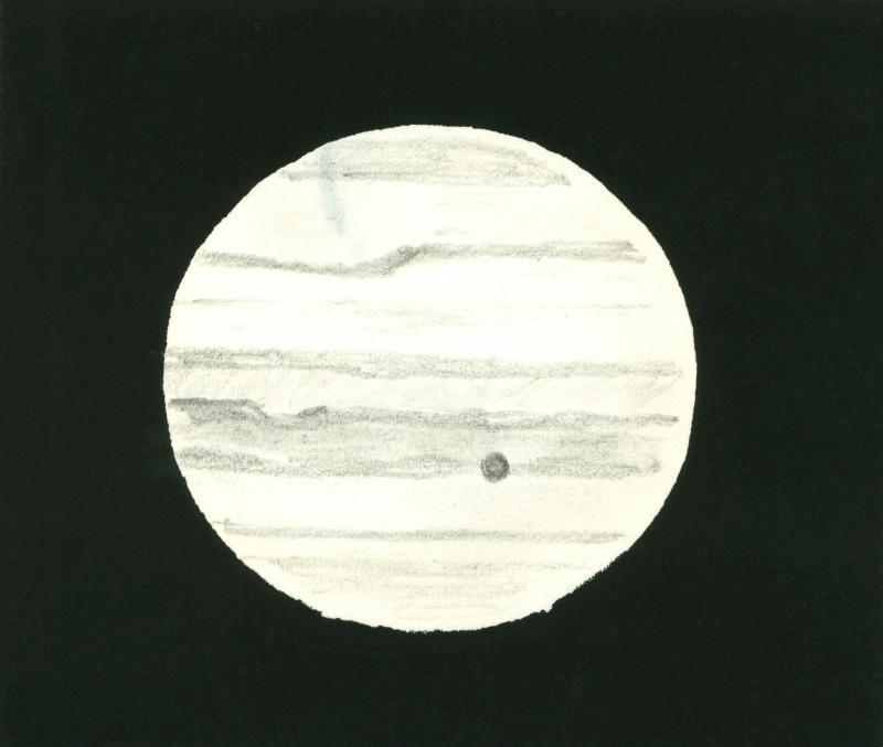 Jupiter 195908030115