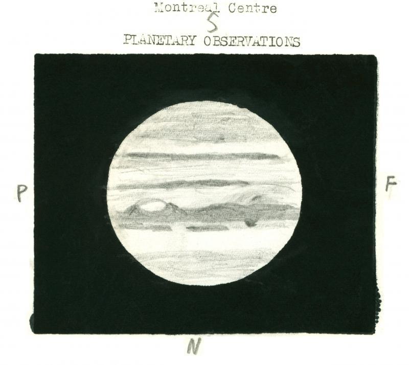 Jupiter 195908080130