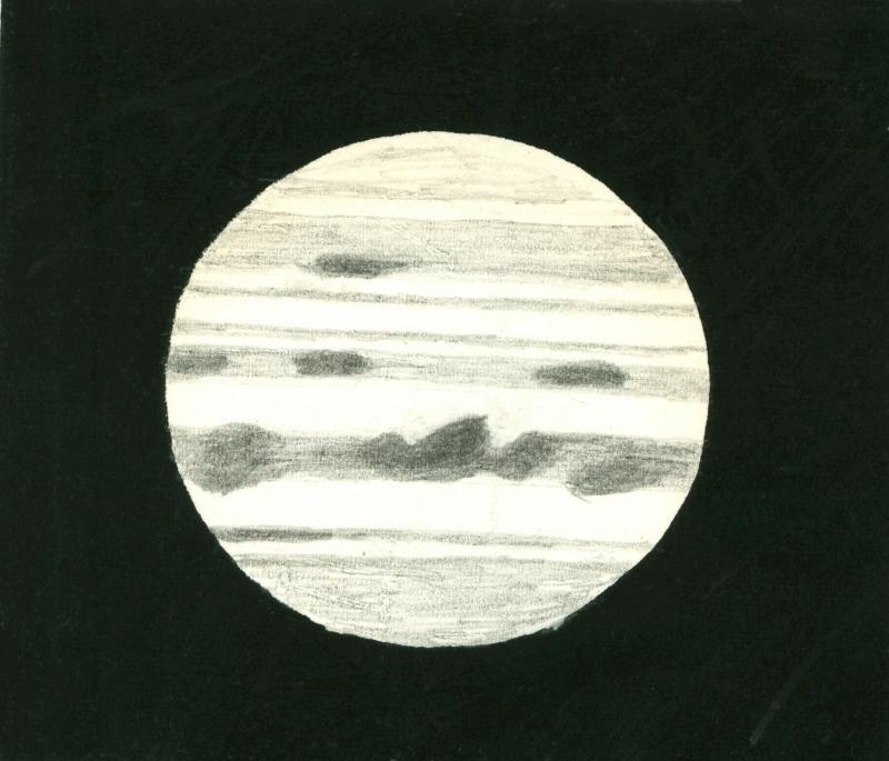 Jupiter 196006110445