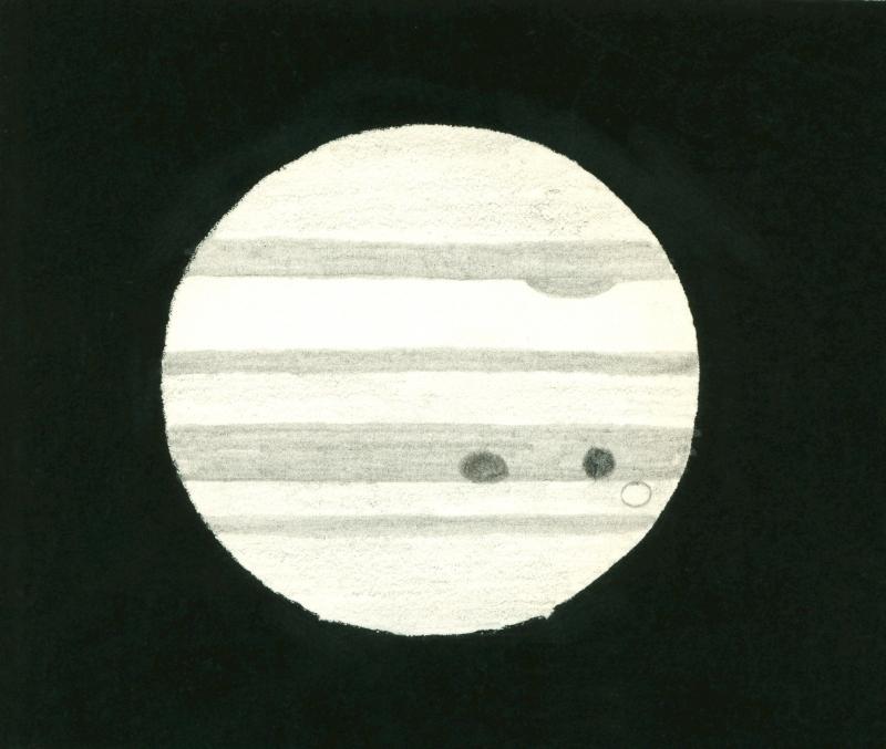 Jupiter 196006110657
