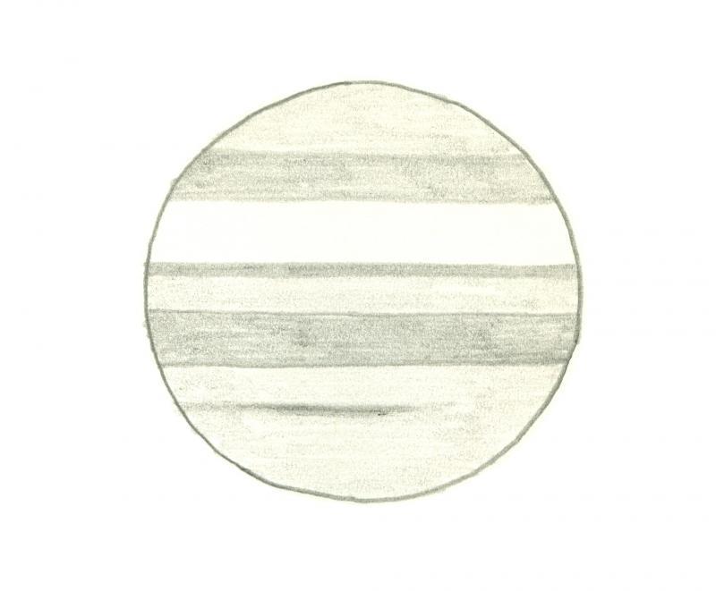 Jupiter 196007240453