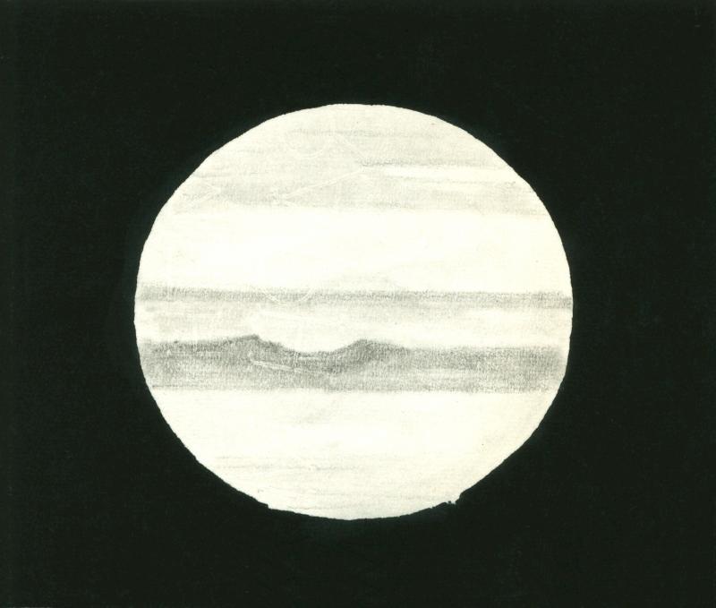 Jupiter 196007260230